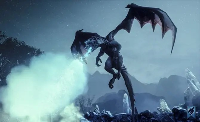 dragon-age-inquisition-jaws-of-hakkon
