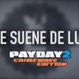 payday 2 lujo
