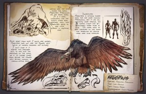 Ark_Survival_Evolved_Artwork_21.re