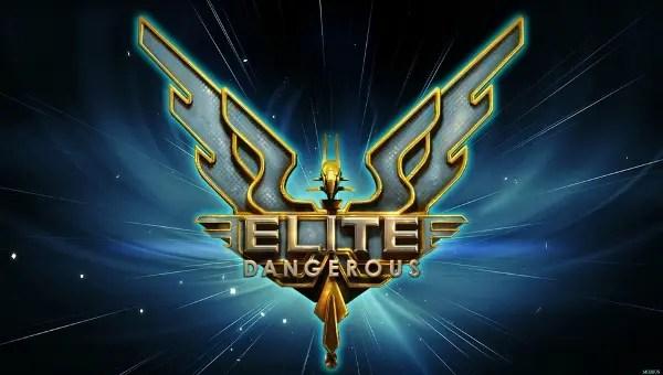 Elite_Dangerous_Logo