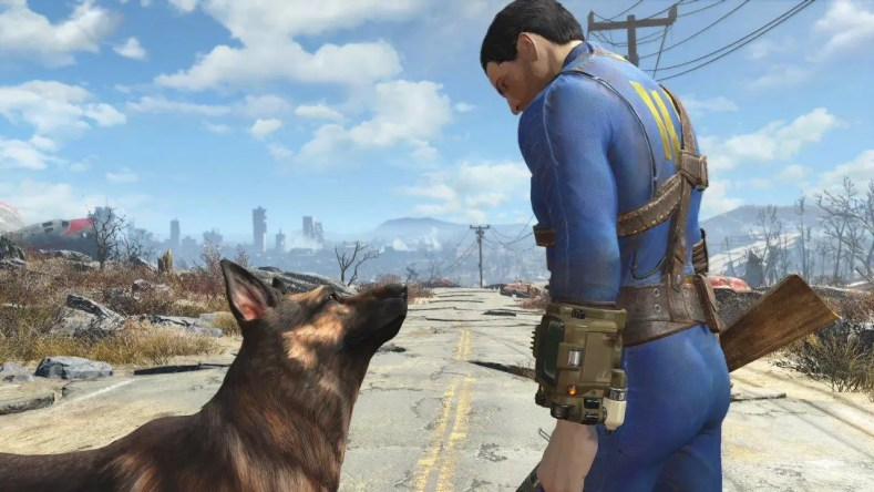 Fallout4_Trailer_End_14333555892