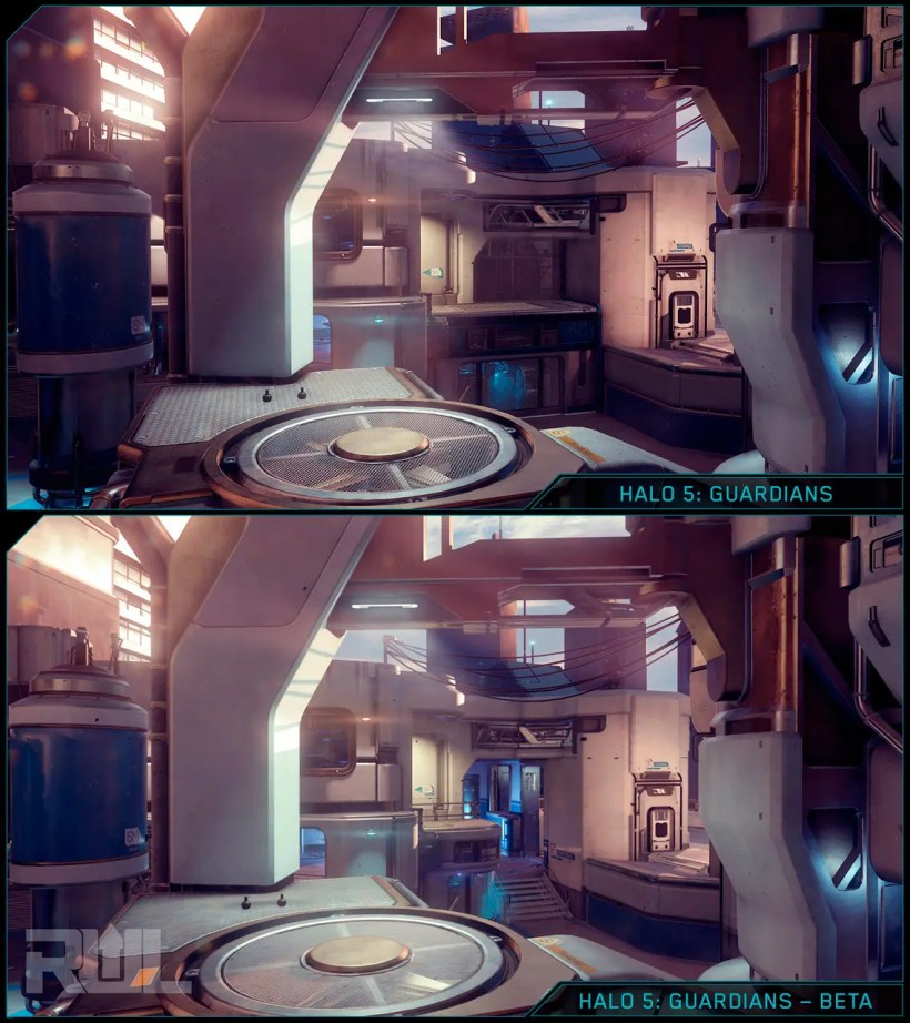 H5-Guardians-Empire-Establishing-Fan-Comparison-Stack