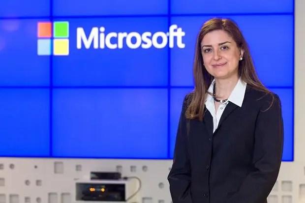 Pilar Santamaría