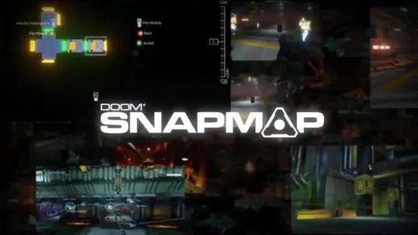 SnapmapDOOME32015