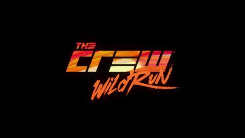 The-Crew-Wild-Run.r