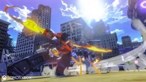 Transformers-Devastation3