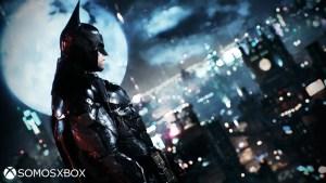 batman Arkham Knight (6)