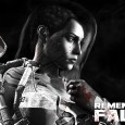 bombshell-remember-the-fallen