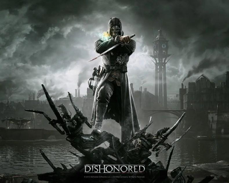 dishonored-ph_2