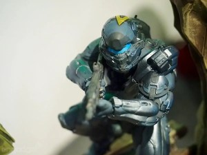 halo 5 collector figure (1)