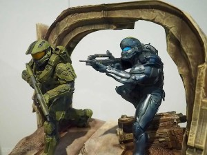 halo 5 collector figure (11)