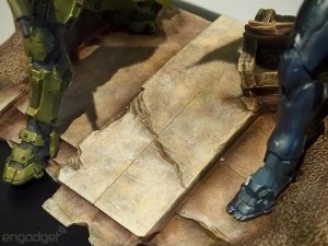 halo 5 collector figure (12)
