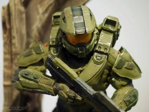 halo 5 collector figure (2)