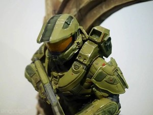 halo 5 collector figure (8)