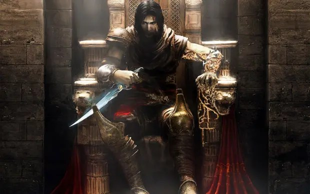 prince-of-persia_animaatjes-wallpaper