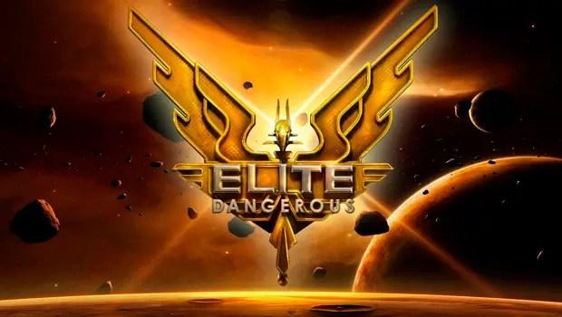 Elite Dangerous SomosXbox
