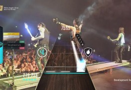 Guitar Hero Live_Premium Show_Black Veil Brides-Fallen Angels 15.re