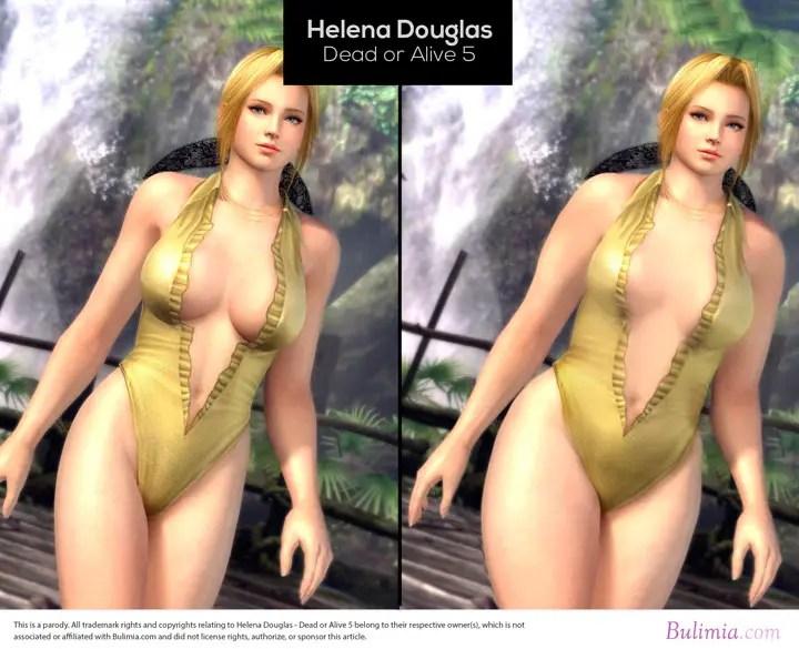 Helena-Douglas-Dead-Or-Alive-5