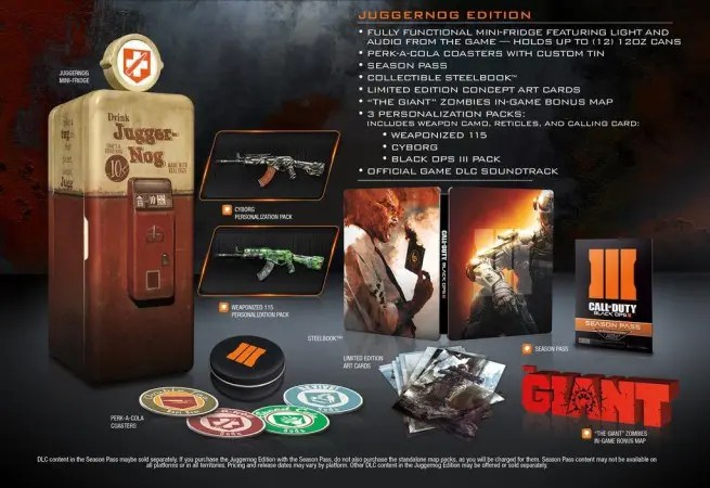 Juggernog-Edition1-black-ops-31