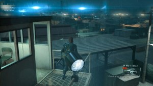 METAL-GEAR-SOLID-V_-GROUND-ZEROES-7_22_2015-5_00_54-AM