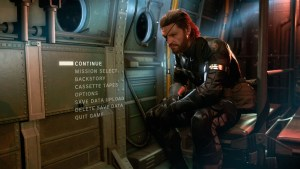 METAL-GEAR-SOLID-V_-GROUND-ZEROES-7_22_2015-5_07_53-AM