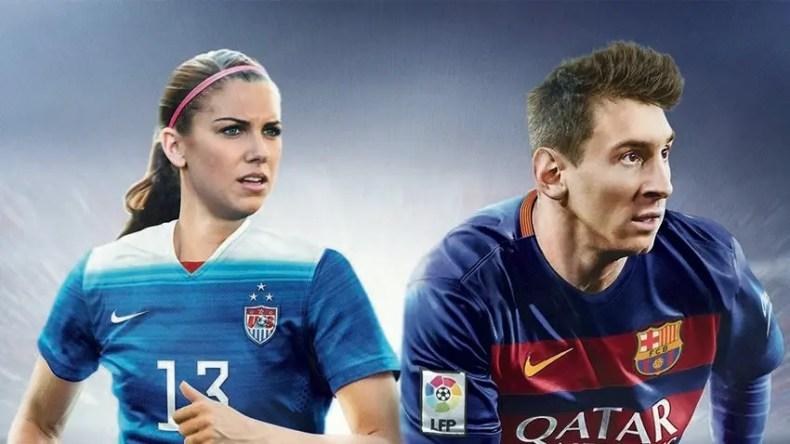 Portada_FIFA_16_USA