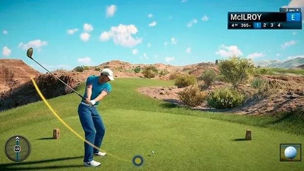 Rory McIlroy PGA Tour 2015 (1)