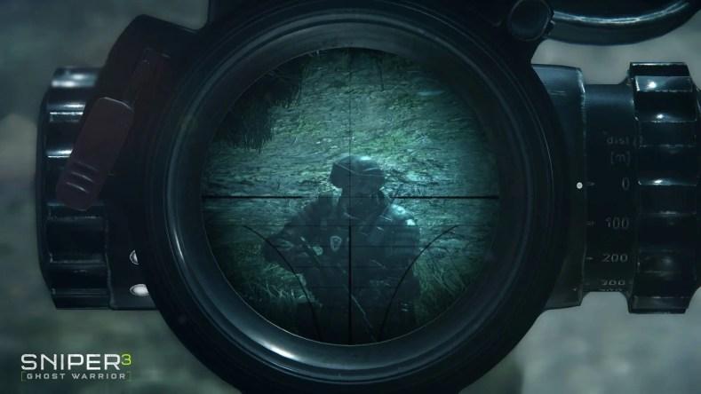Sniper-Ghost-Warrior-3-07-14-2015-5