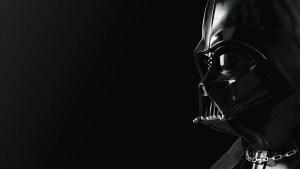 Starwars_Battlefront_Wallpaper_2