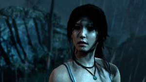 Tomb-Raider-7_22_2015-10_15_15-AM