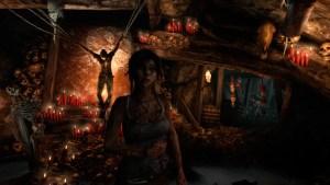 Tomb-Raider-7_22_2015-10_18_45-AM