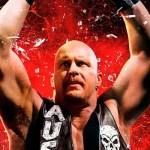 Se presenta el modo MiCarrera de WWE 2K16 en un nuevo trailer