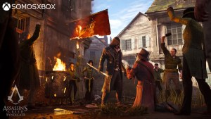 assassin's-creed-syndicate (6)