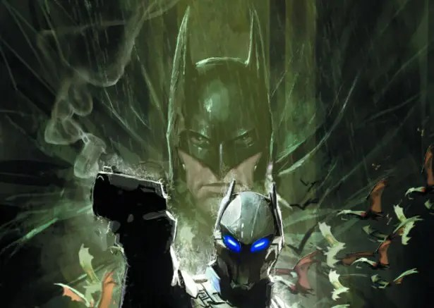batman_arkham_knight_genesis_cover_2