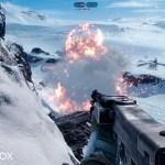 star-wars-battlefront-hoth (20)
