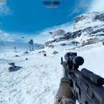 star-wars-battlefront-hoth (22)