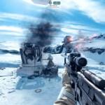 star-wars-battlefront-hoth (4)