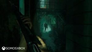 zombi-xbox-one (1)