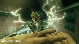 zombi-xbox-one (4)