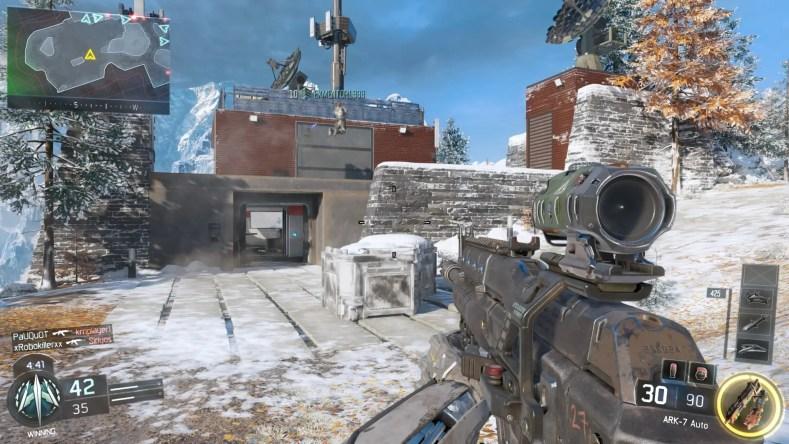 Call of Duty®: Black Ops III Multiplayer Beta_20150821211334