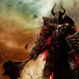 Diablo3(1)