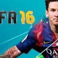 FIFA16Cover