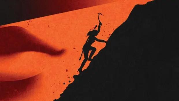 Ilustracion_2_rise_of_the_tomb_raider
