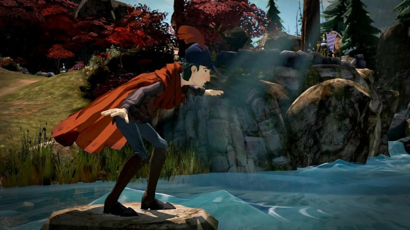 King Quest (6)