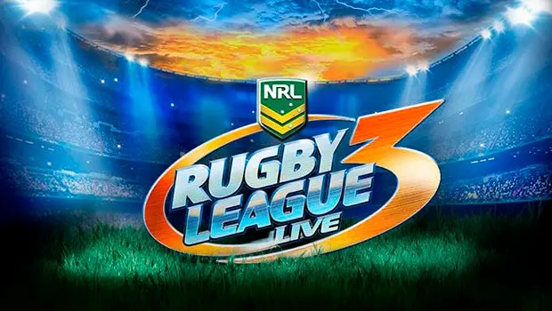 RugbyLeagueLive3cover