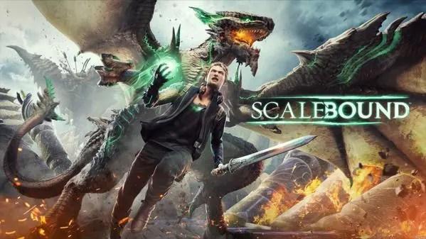 Scalebound_GS