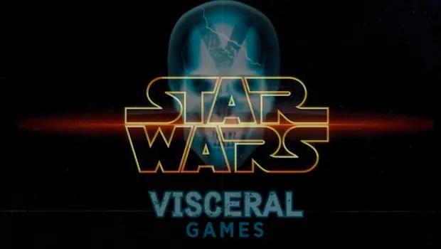 StarwarsVisceral