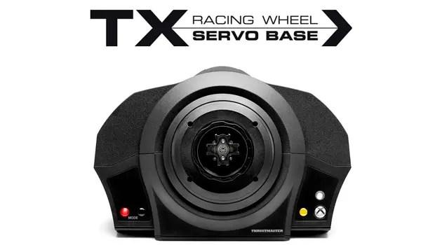 Thrustmaster TX Servo Base Xbox One