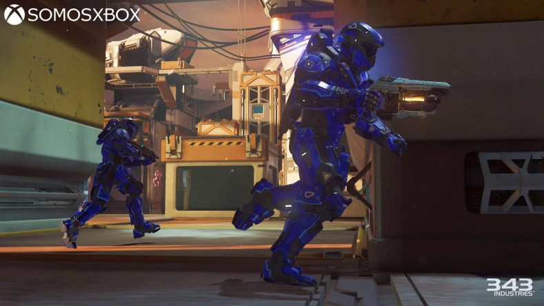 h5-guardians-arena-the-rig-diving-line1