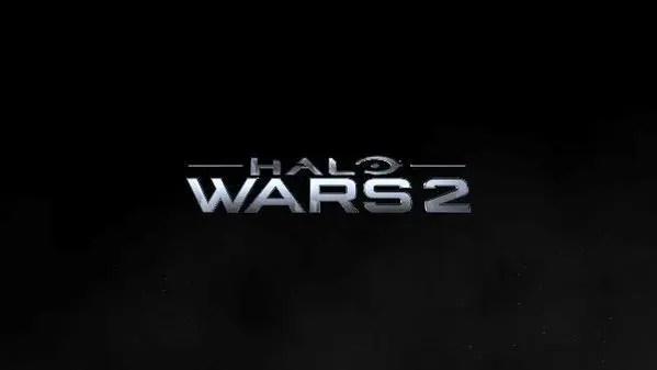 343 Industries adelanta que Halo Wars 2 ser� jugable en el E3 2016